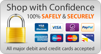 Image result for shop with Confidence